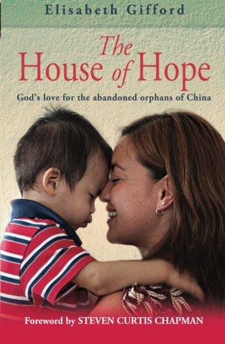 hope house - 2