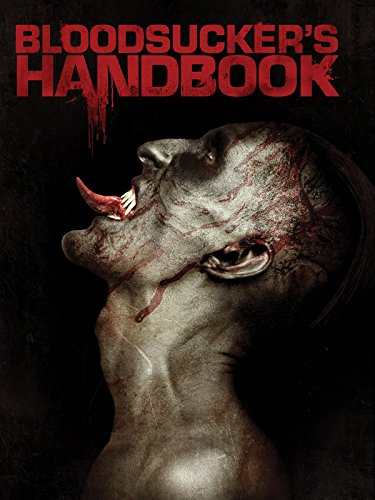 Bloodsucker's Handbook -