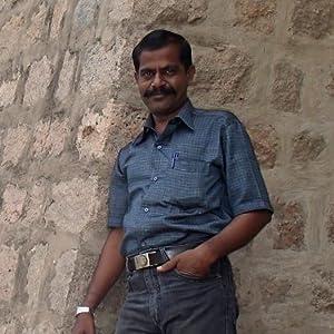 Sankar Srinivasan