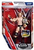 WWE Elite Collection Sheamus Action Figure