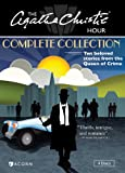 Buy The Agatha Christie Hour: Complete Collection