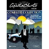 Agatha Christie Hour, the - Complete Collection