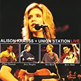 Alison Krauss  and  Union Station %2D Li