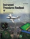 #8: Instrument Procedures Handbook:FAA-H-8083-16B