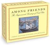 Among Friends, , 1932411011