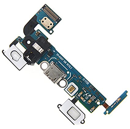 Amazon.com: Nuevo puerto USB cargador de carga Dock Flex ...