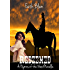 Redeemed (Hymns of the West Novellas Book 3)