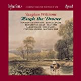 : Vaughan Williams: Hugh the Drover