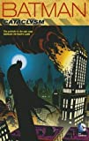 Batman: Cataclysm (New Edition)