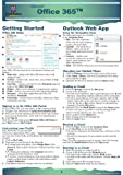 Office 365 Quick Source Guide, Quick Source, 193551833X