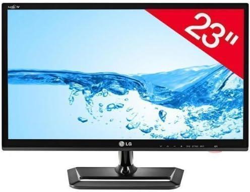 LG M2352D-PZ - TV: Amazon.es: Informática