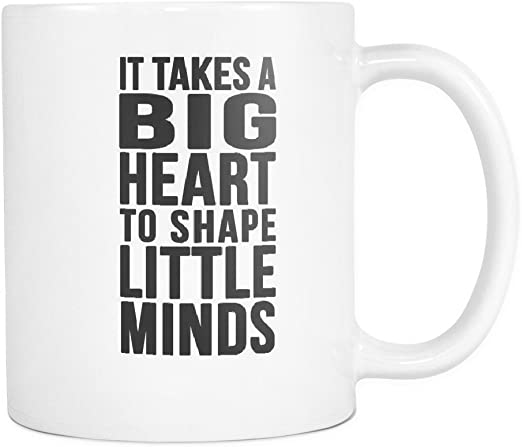com best teacher mugs funny quotes teacher coffee mug end