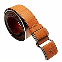 Winson New Man Metal Buckle Belts Casual Buckle Waistband Strap Belts 3Colors