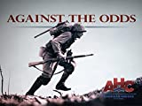 Against the Odds Season 2