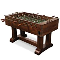 Deals on EastPoint Sports Classic Sport Durango Foosball Table