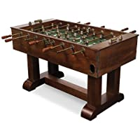 Eastpoint 46.5 in. x 27 in Sports Durango Foosball Table