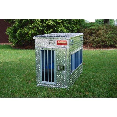 Owens (55070) Dog Box