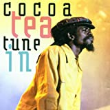Tune In by Cocoa Tea (2000-10-09)