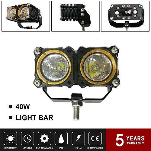 Array Led Light in US - 6