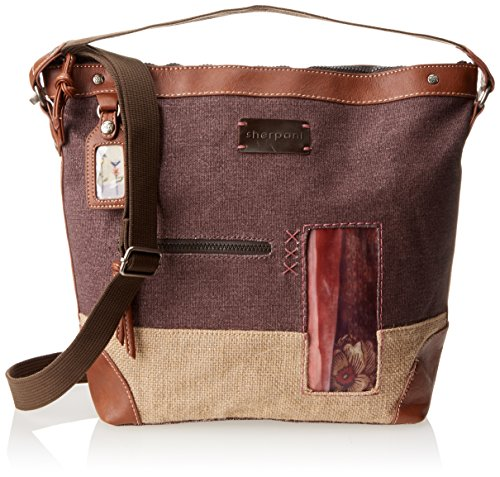 sherpani-verona-shoulder-cross-body-bag-sunset-blossom-one-size