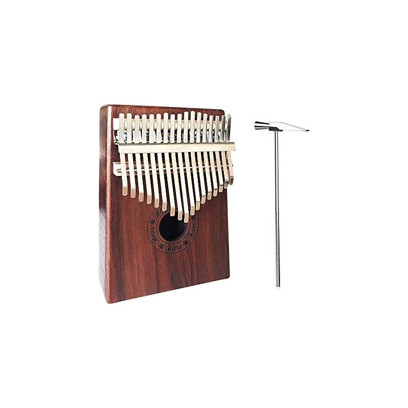 kalimba-17-keys-thumb-piano-mbira