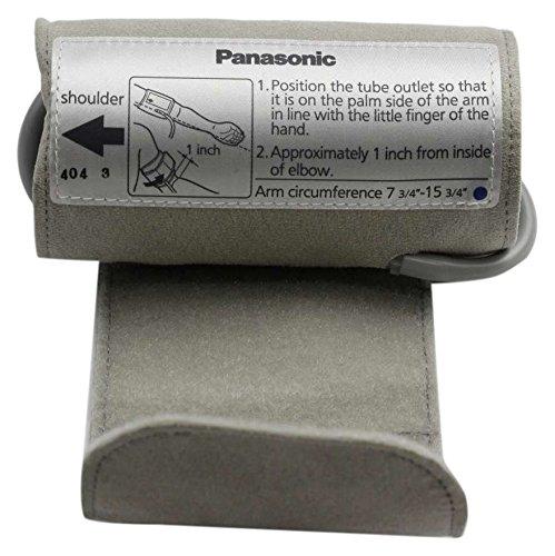 Panasonic WEW3109H7361 Cuff (Blood Pressure Machines Panasonic)