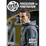 Open Practice: Possession for Penetration