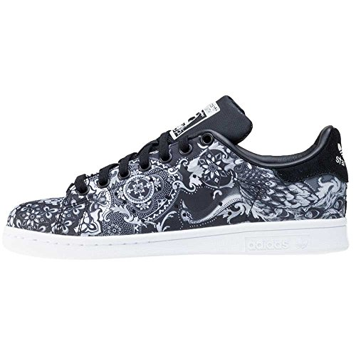 adidas Stan Smith Sneaker Damen 8 UK - 42 EU