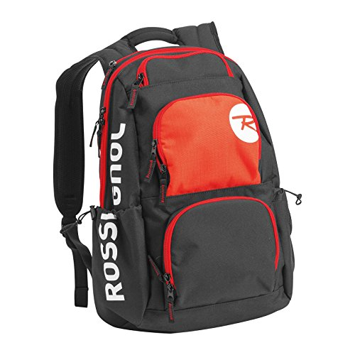 Rossignol Tactic Computer Backpack by Rossignol
