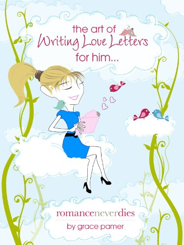 Tell us about the letter or conversation that changed your life