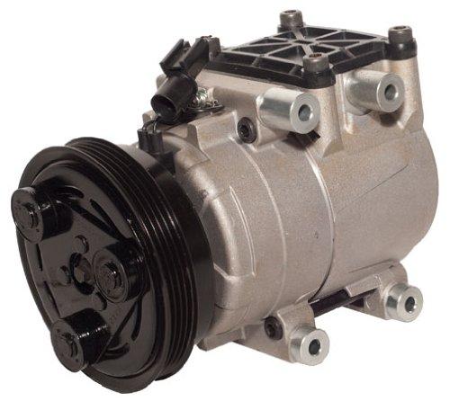 Auto 7 701 - 0099r a/c compresor - remanufacturados: Amazon.es: Coche y moto