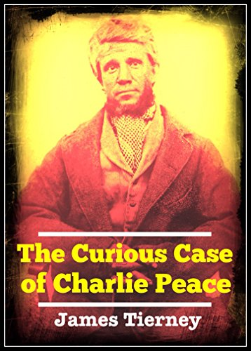 The Curious Case of Charlie Peace
