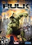 The Incredible Hulk - PC