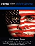 Harlingen, Texas, Renee Browning, 1249218306