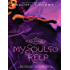 My Soul to Keep (Soul Screamers Book 3)