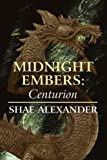 Midnight Embers, Shae Alexander, 1448961432