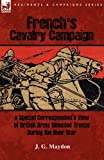 French's Cavalry Campaign, J. G. Maydon, 1846777518