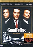 Goodfellas by Joe Ddwa 19122 Pesci (2004-07-31)