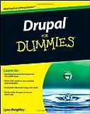 Drupal, Lynn Beighley, 0470556110