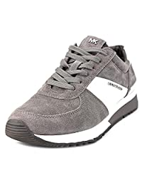 Michael Michael Kors Allie Trainer Fashion Sneakers