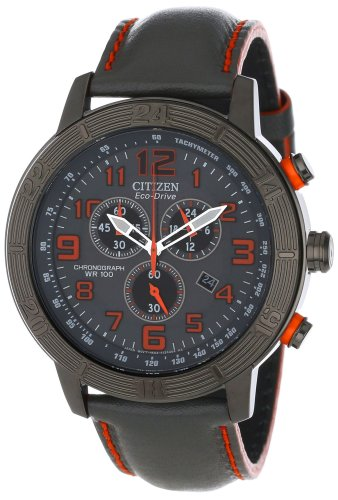 "Citizen Men's AT2227-08H ""Drive from Citizen Eco-Drive"""
