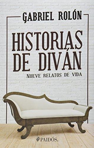Mariago16 on marketplace for Historias de divan