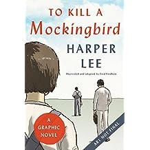 how to kill a mockingbird audiobook free
