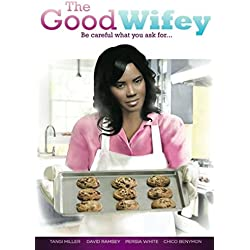 Good Wifey, The