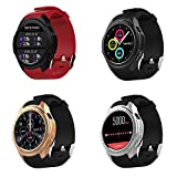 Best Bluetooth Gps - bluetooth smart watch wristband heart rate monitor sleep Review