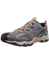 Grassbow Rider Mens Hiking / Walking Sneakers / Shoeshoes