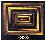 Kobong: Kobong [2CD]