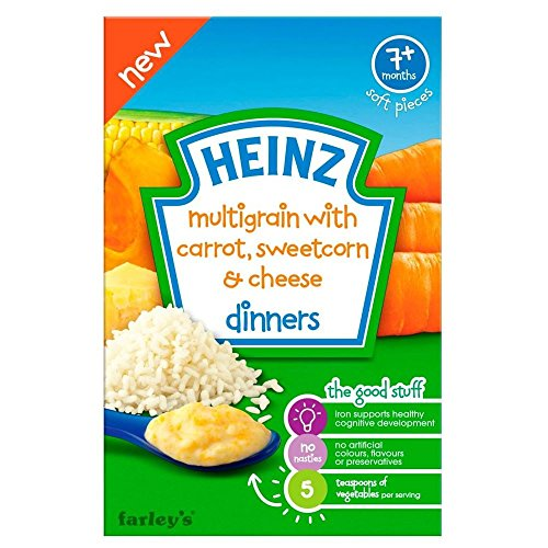 heinz-multigrain-with-carrot-sweetcorn-cheese-dinners-7mth-100g