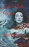 The Ninth Wave: A Literary Adaptation of Kate Bush's Concept
