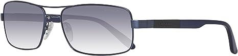 TALLA 57. Carrera Sonnenbrille 8018/S